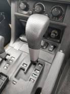 Тросик переключения мкпп. Mitsubishi Pajero, V63W, V65W, V66W, V67W, V68W, V73W, V75W, V76W, V77W, V78W, V83W, V85W, V87W, V88W, V93W, V95W, V96W, V97...