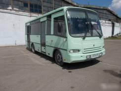 ПАЗ 320401-01. Продается паз 320401-01 2007 года