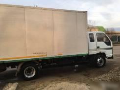 Baw Fenix. Продается грузовик бав феникс 33460, 3 168куб. см., 5 000кг.