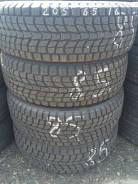 Dunlop Grandtrek SJ6. Всесезонные, 2009 год, 5%, 4 шт