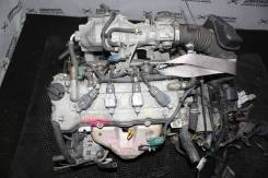 Двигатель в сборе. Nissan: Wingroad, Bluebird Sylphy, AD, Sunny, Almera Двигатели: QG15DE, QG15DELEV, LEV