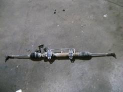 Рулевая рейка. Honda HR-V, GH2 Двигатели: D16W1, D16W2, D16W5