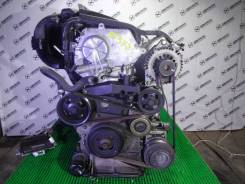 Двигатель в сборе. Nissan: Wingroad, Teana, Caravan, X-Trail, NV350 Caravan, Pathfinder, Elgrand, Presage, Serena, Bassara, Murano, AD Двигатели: QR25...