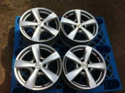 """Ford. 7.0x16"""", 5x108.00, ET53"""