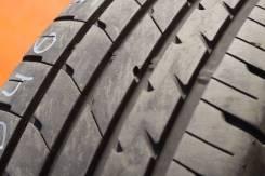 Dunlop Enasave. Летние, 2016 год, 10%, 2 шт