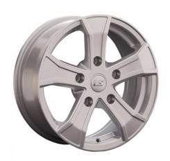 Light Sport Wheels LS A5127