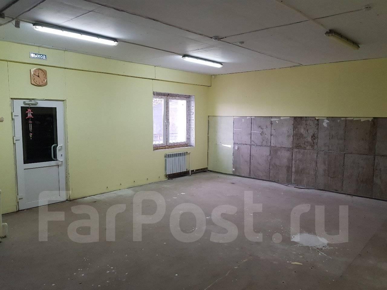 Офисные помещения под ключ Расковой улица аренда офиса кунцево москва