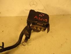 Насос abs. Hyundai Getz, TB Hyundai Click Двигатели: D3EA, D4FA, G4EA, G4EDG, G4EE, G4HD, G4HG