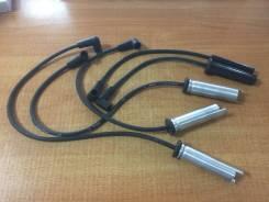 Высоковольтные провода. Infiniti: QX56, M45, Q40, QX50, Q45, Q50L, Q50, FX35, EX25, FX37, QX70, G25, Q60, FX45, EX35, EX37, FX30d, G35, FX50, QX80, M3...