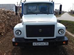 ГАЗ 35071. Продается газ 3309 самосвал (35071), 4 750куб. см., 5 000кг.