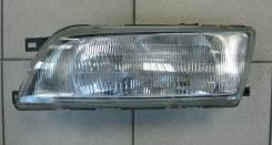 Фара Nissan Pulsar FN15 L