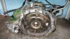 АКПП U341F для Toyota Matrix/Pontiac Vibe/Toyota Corolla , 1ZZFE