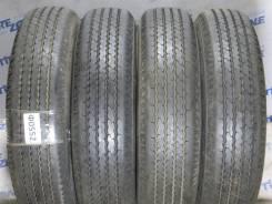 Dunlop SP 183RS. Летние, 2008 год, без износа, 4 шт