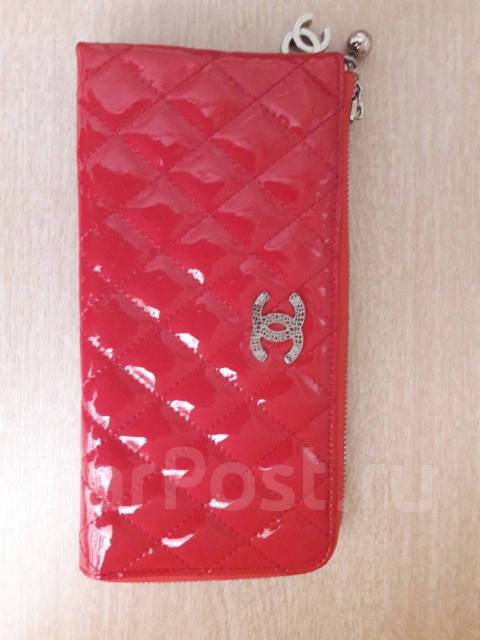 429938b8cb58 Продам кошелек женский, Портмоне - Аксессуары и бижутерия во ...