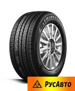 Triangle Group TR978, Original 195/55R16(TR978)