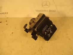 Насос abs. BMW X5, E53 Двигатель M54B30