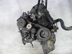 Контрактный двигатель Fiat Grande Punto 2005-2011 2006 199 A 6.000