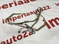 Антенна. Toyota Land Cruiser Prado, GRJ120, GRJ120W, GRJ121W, GRJ125W, KDJ120, KDJ120W, KDJ121W, KDJ125W, LJ120, RZJ120W, RZJ125W, TRJ120, TRJ120W, TR...