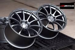 "Advan Racing RS. 9.5x18"", 5x112.00, ET28, ЦО 66,6мм. Под заказ"