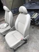 Интерьер. Toyota Prius, NHW20 Двигатель 1NZFXE