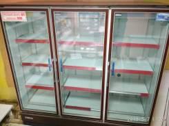 Продам прилавки , витрины, шкафы, холодильное оборудывания