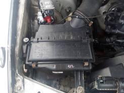 Корпус воздушного фильтра. Toyota Mark II, GX90