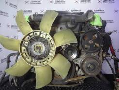 Двигатель в сборе. Toyota: Crown, Verossa, Soarer, Chaser, Crown Majesta, Mark II Wagon Blit, Mark II, Cresta, Supra Двигатели: 1JZGTE, 1JZGE, 1GFE, 1...