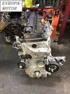 Двигатель на Honda CR-V 2011 г. объем 2,0 л. бензин (R20A2)