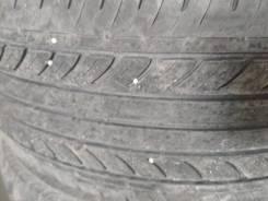 Bridgestone Turanza GR80. Летние, 40%, 1 шт