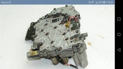 Блок клапанов автоматической трансмиссии. Toyota Windom, MCV20, MCV21 Toyota Camry Gracia, MCV21 Toyota Mark II Wagon Qualis, MCV21 Двигатель 2MZFE