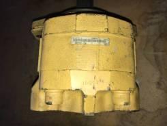 Насос рулевого управления 704-30-36110 Komatsu WA500-3. Komatsu WA500-3 Komatsu WD500-3