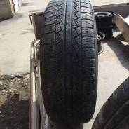 Pirelli Scorpion STR. Летние, износ: 30%, 1 шт