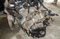 Продам МКПП на Toyota Corsa EL41 4E-FE С140-522