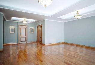Ремонт квартир под кдюч. Отделка балконов и лоджий. Гарантия договор.