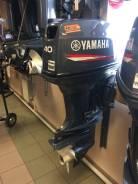 Yamaha. 2-тактный, 2018 год год