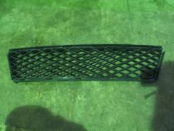 Решетка бамперная. Lifan Cebrium, 720 Двигатель LFB479Q