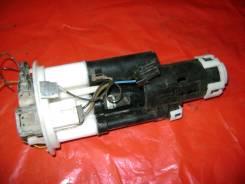 Корпус топливного насоса. Honda HR-V, GH2 Двигатели: D16W1, D16W2, D16W5