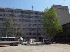 Продам здание. Улица Суворова 82а, р-н Индустриальный, 14 202,0кв.м.