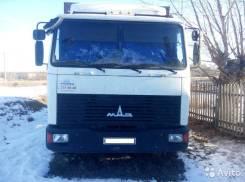 МАЗ 4371. Продается Маз 4371 2012 года выпуска, 4 750куб. см., 5 000кг.