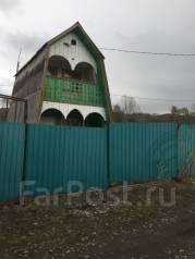 Продам Дачу 19км Владивостокского шоссе СДТ Ручеёк. От агентства недвижимости (посредник)