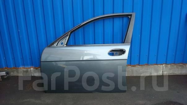 BMW 41517202081 Дверь передняя левая