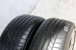 Bridgestone. Летние, 2013 год, 20%, 2 шт