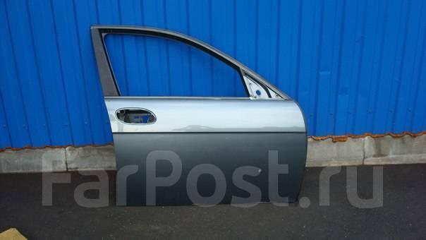 BMW 41 517202082 дверь передняя правая