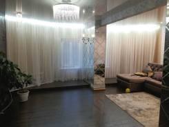 Дом в Екатериновке. Улица Солнечная 17, р-н с.Екатериновка, площадь дома 184кв.м., скважина, электричество 15 кВт, отопление электрическое, от частн...
