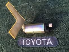 Насос топливный. Toyota Corolla Fielder, ZZE123, ZZE123G
