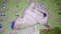 Бачок стеклоомывателя. Audi A4, B5, 8D2, 8D5 Двигатели: AGA, AAH, AWT, AMX, AKN, AVG, AQD, 1Z, AFN, AEB, AML, APU, ARG, AHL, APT, APS, ANB, ATW, ARM...