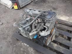 Двигатель GA15DE Nissan в разборе