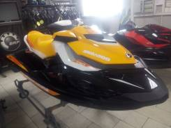 BRP Sea-Doo GTI. 130,00 л.с., 2018 год год