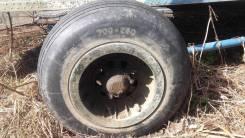 Куплю колесо на телегу
