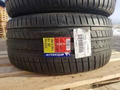Michelin Pilot Sport 3. Летние, без износа, 4 шт. Под заказ